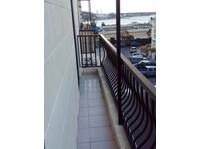 Apartamento en alquiler en Marsaxlokk - Pisos
