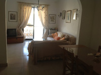 Lovely Spacious 3 bedroom apartment in St Julians/ Swieqi - Apartments