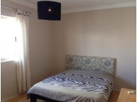 Moderno apartamento de dos dormitorios en Swieqi - Pisos