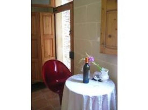 Msida 1 bedroom apartment with its own house entrance - อพาร์ตเม้นท์