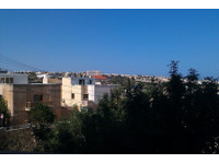 To Let San Gwann - 2 bedroom apartment - €600 - Apartments