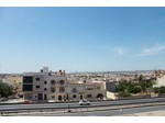 Apartments - university/MaterDei Hospital & Msida From Owner