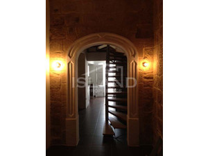 4 bedroom House of Character - Birkirkara - €795 - Casas