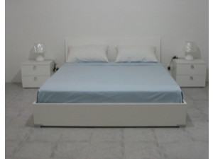 Attard Centre - King Size Bed Short Term e40 / Monthly e475 - Holiday Rentals