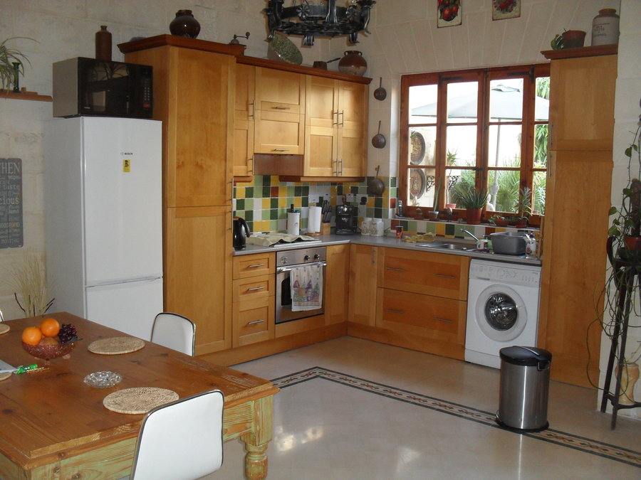 Single Rooms For Rent In Malta