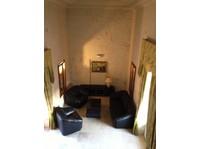 4 camere da letto Rustico Gharghur - Case