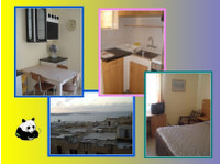 To let - Sunny flat in Qawra St Paul's Bay - Apartments