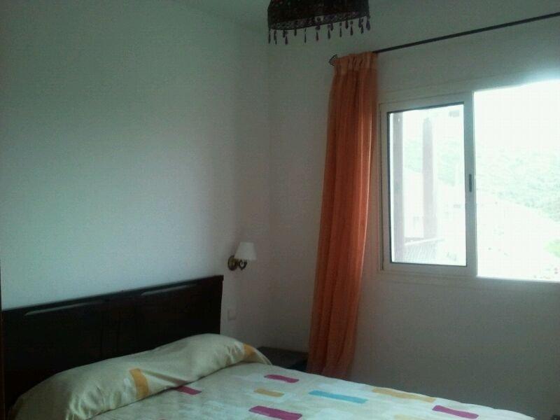 Alquilo piso amueblado cabo negro tetuan marruecos for Pisos alquiler vacaciones
