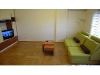 Stanovi na dan podgorica, renta stan, apartmani za rentiranj - Apartments