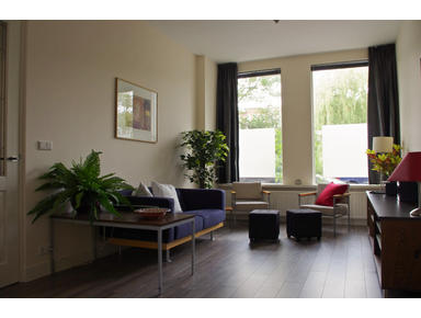 Fully equiped holiday apartment for up to six people. - Holiday Rentals