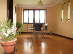 1 bedroom apartment west Kathmandu - Serviced apartments