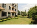City Apartment Ace Kathmandu - Serviced apartments