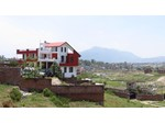 Holiday Home Kathmandu Valley - Serviced apartments