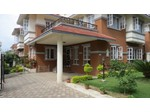 Holiday Home Sunakothi - Serviced apartments