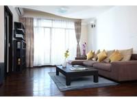 Retreat Serviced Apartments - Serviced apartments