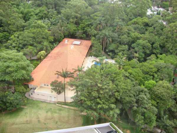 Furnished Apartments For Rent In Sao Paulo Brazil