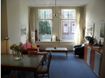 Per Sept 1st: Beautiful semi-apt, Statenkwartier The Hague