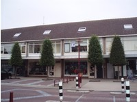 * Furnished * Apartment - Rockanje Dorpsplein Centre - Apartments