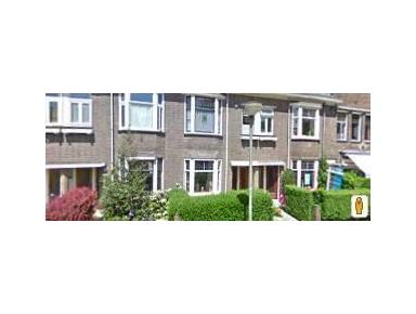 Rooms to let in Delft near TU and EPO €580,- p/m g/w/l €80,- - Apartments