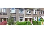 Rooms to let in Delft near TU and EPO €580,- p/m g/w/l €80,-