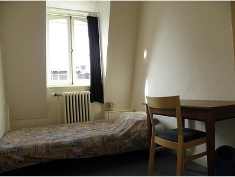 Apartments For Rent In Amsterdam Netherlands Long Term