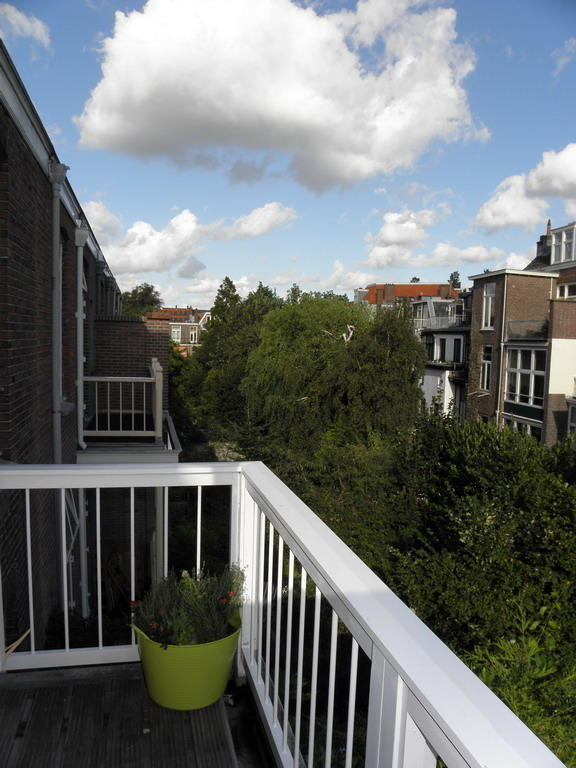 Best Large Balcony Design Ideas Remodel Pictures: No Longer Availabl: Large Balcony Room, Furn