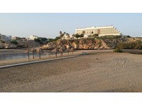 Prime Location- Qurm- Few Steps From Beach, Furnished Villa - Holiday Rentals