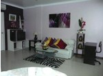 Furnished 2 bed apartment for rent in Cebu c555