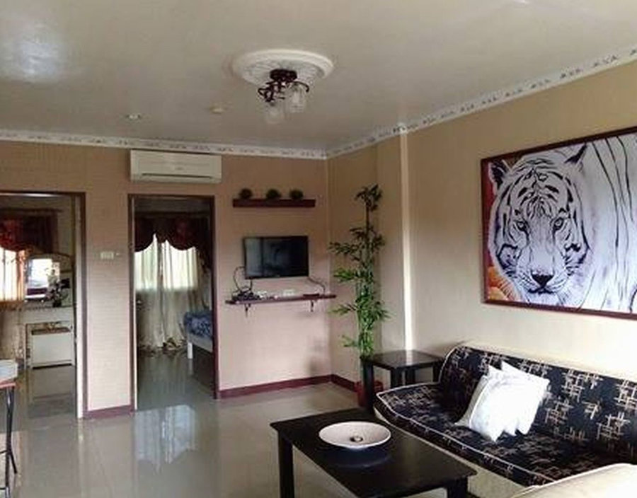 J Amp H Furnished Apartments For Rent In Cebu C625 For Rent