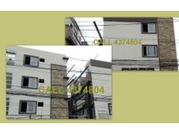 4br townhouses in cubao quezon city for sale rush - Houses