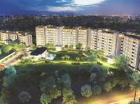 Cebu Condominiums Preselling