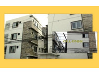 For sale divino place townhouses in cubao quezon city - Houses