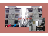 Iligan homes townhouses for sale in commonwealth quezon city - Houses