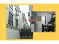 Iligan homes townhouses in commonwealth quezon city for sale - Houses