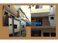 Few units townhouses for sale in san juan metro manila - Houses