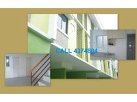 One heights townhouses in project 8 quezon city for sale - Houses
