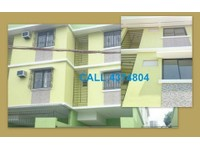 Project 8 quezon city glory hills townhouse for sale - Houses