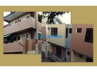 San juan city metro manila Jt townhouses for sale - Houses