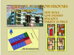 Affordable townhouses in cubao quezon city for sale - Houses