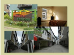 Don antonio heights 2 cg townhouse for sale quezon city - Houses