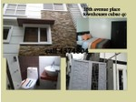 Very affordable townhouses for sale in cubao quezon city - Houses