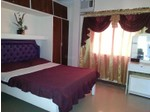 J&h Apartments for rent in Cebu long or short term c266 - Holiday Rentals