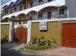 55sqm J&h Apartments for rent short or long term stay c263 - Holiday Rentals
