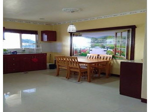 J&H FURNISHED 2BR Apartments for rent in Cebu c683 - 휴가기간 임대