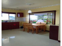J&h Apartments for rent c366 - Holiday Rentals