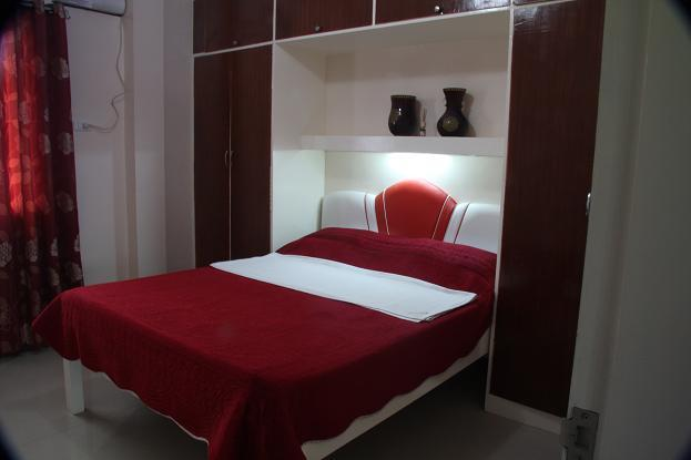 J Amp H 2br 55sqm Vacation Apartment For Rent In Cebu C680
