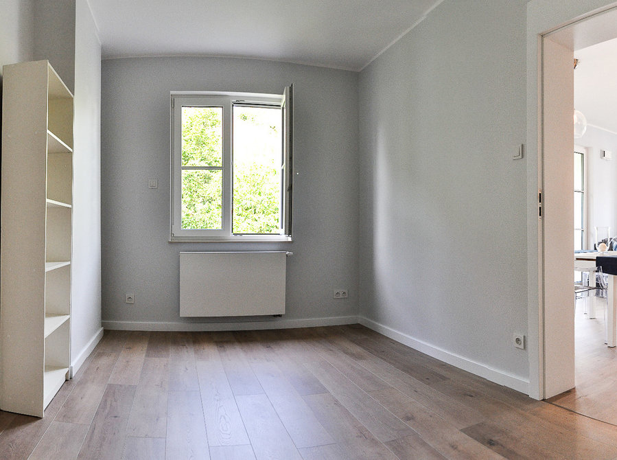 Nice apartment 95m, Sołacz, Poznan: For Rent: Apartments ...