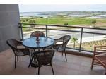 Village Marina Olhao: luxe 2 kamer appartement met zeezicht - Vakantiewoningen