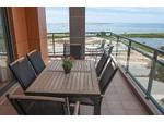 Algarve Olhao Village Marina: luxe 4 kamer appartement - Vakantiewoningen
