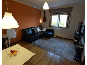 Apartament in Porto City Center - Apartments